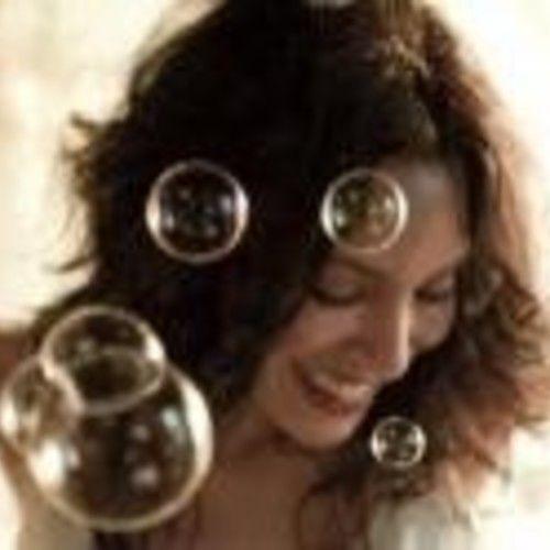 Roxanne Jitomir