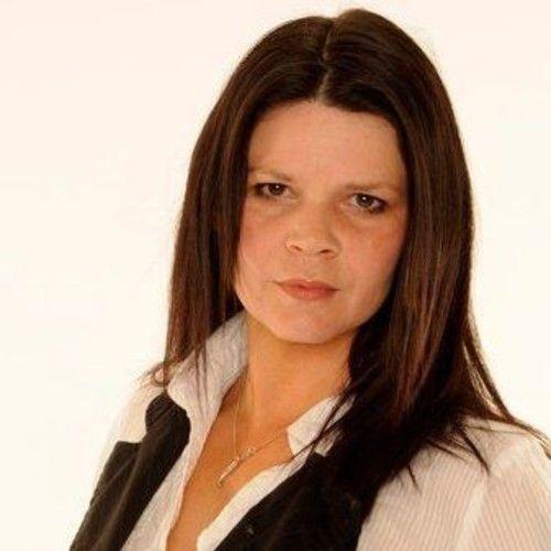 Renée Molloy
