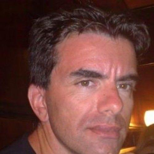 Dario Zanin
