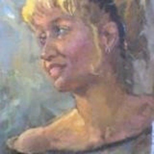 Simona Tahiliani
