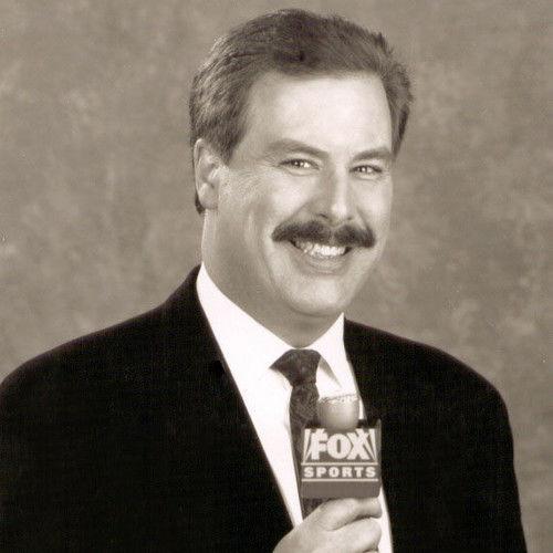 Doug McLeod