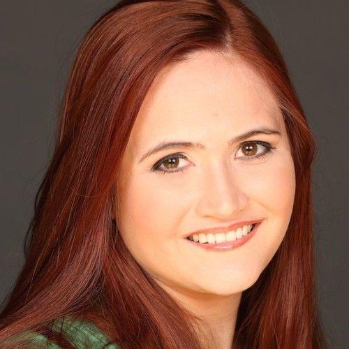 Caitlin Jackson