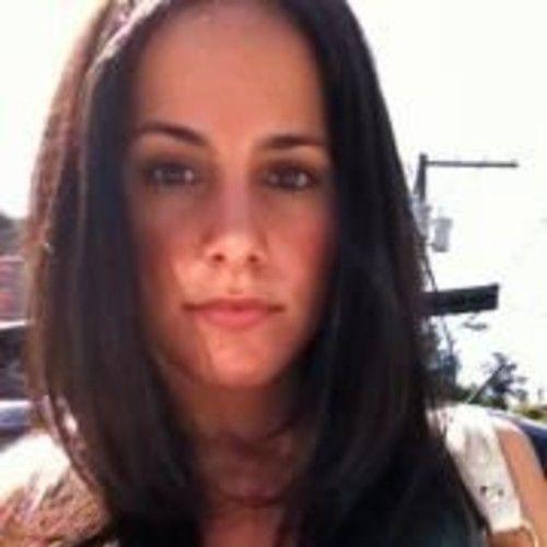 Camila Martinez