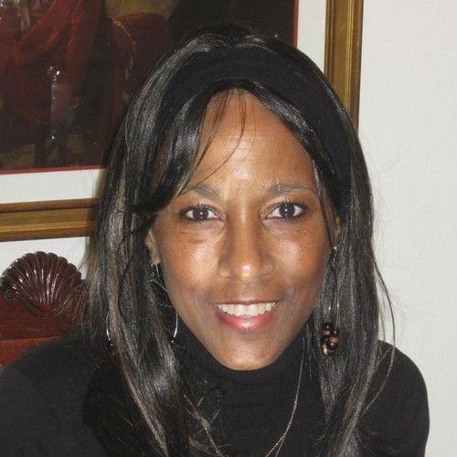Bonnie D. Mashack