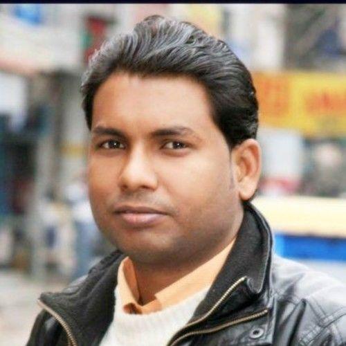 Vijay Gaur
