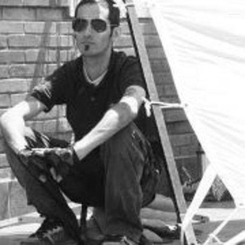 Dario Gugliotta