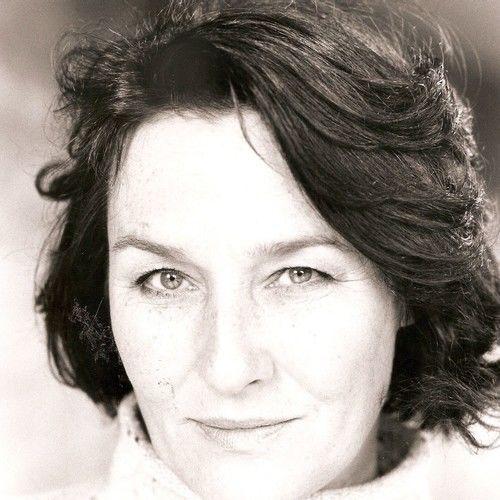 Sheridan MacDonald