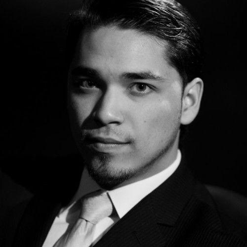 Fernando Nava