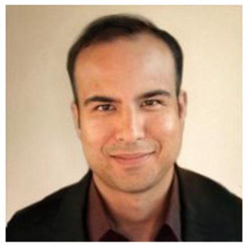 Oscar Negroni