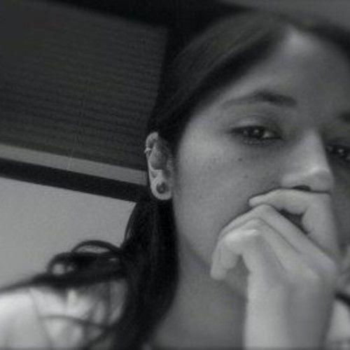 Gilda Garcia