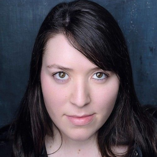Tanya Dunford