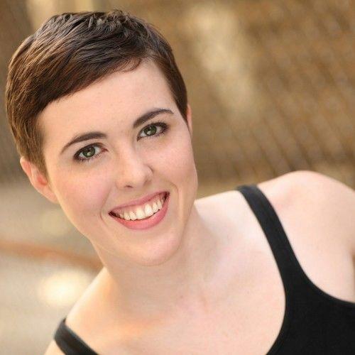 Emily Lynn