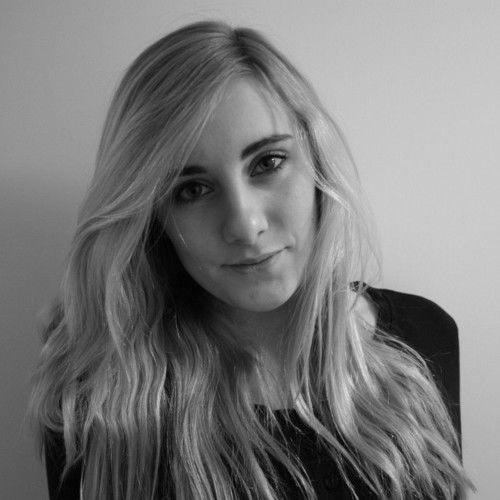 Katie Orkney