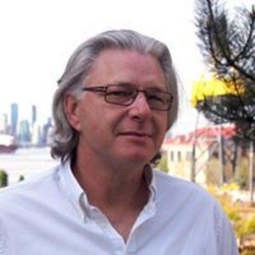 Michael Methot