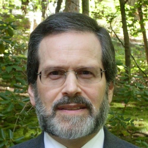 Richard M. Spitalny