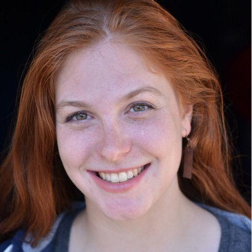 Sarah Furie