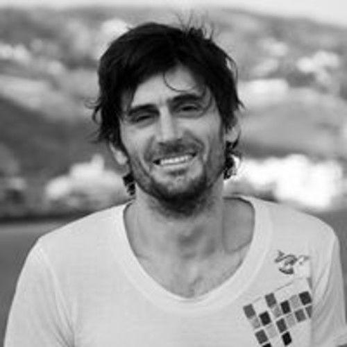 Federico Cetta