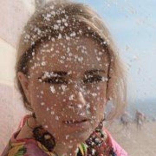 Valentina Kova