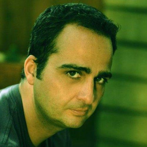 Daniel Fazel