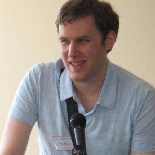 Matthew McAyeal