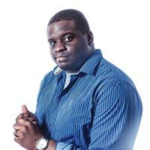 Andre Forbes-Ezeugwu