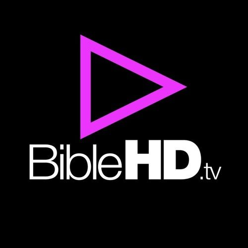 BibleHD Tv