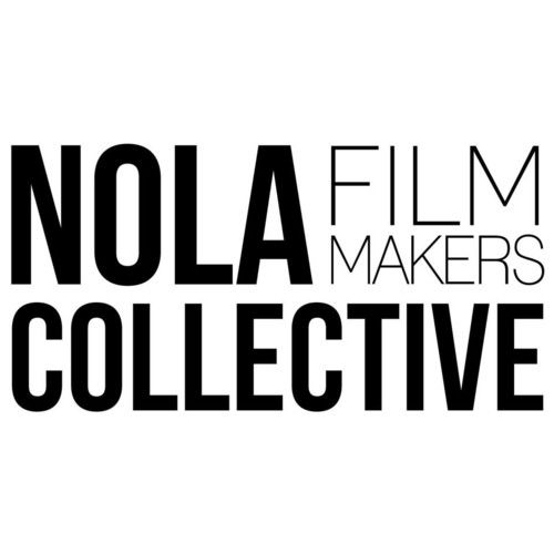 NOLA Filmmakers Collective