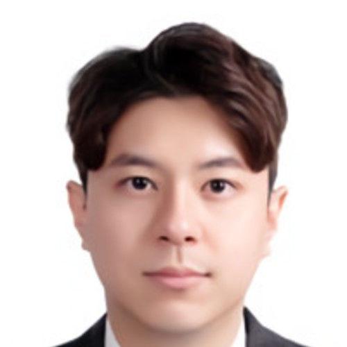 Kyung Il Yang