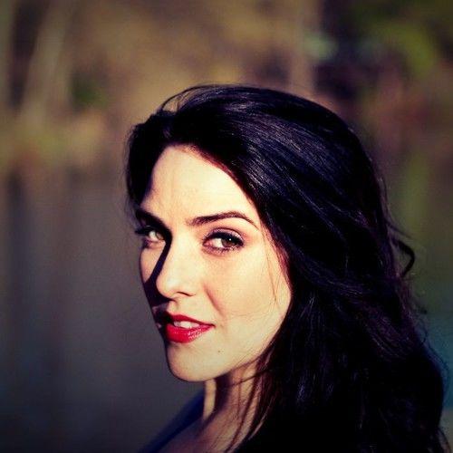 Audrey Lorea