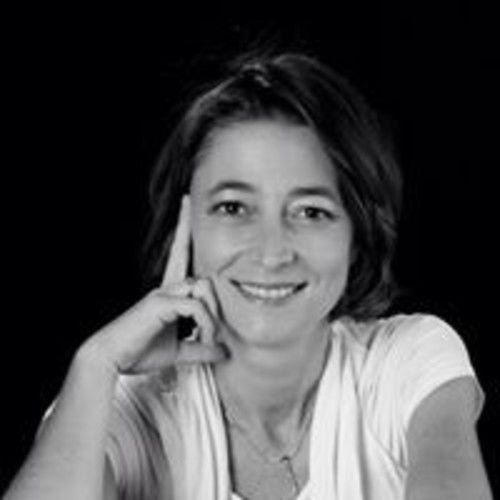 Julie Bolletot Naguin