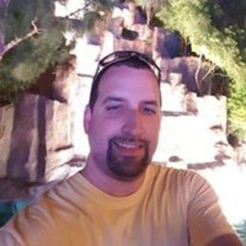 Josh Hindman