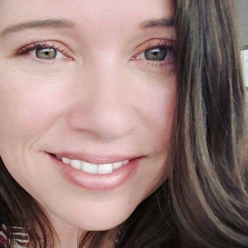 Cynthia Colleen