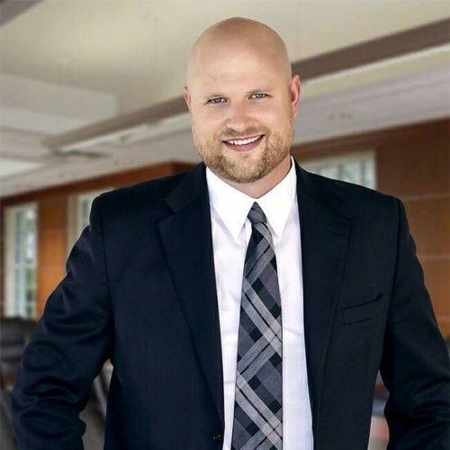 Matt Weinglass