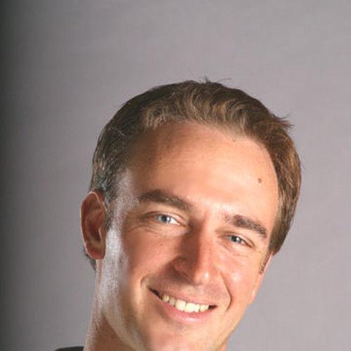 Stephan Bastrzycki