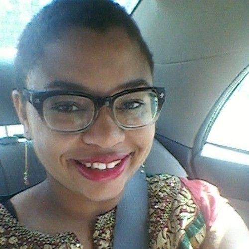Eboni Dunbar