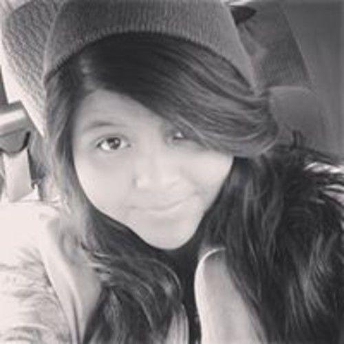 Noelia Rodriguez Martinez