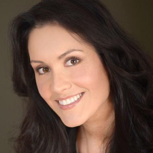 Cristina Baker Woods