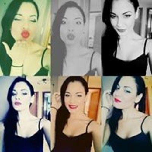 Maria Cely Hernandez Aguero
