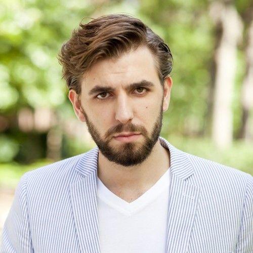 Christian Nikolas Lemberg
