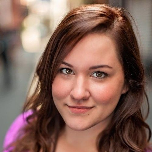 Sarah LeJeune