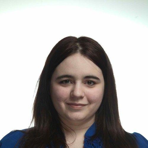 Sara Priest