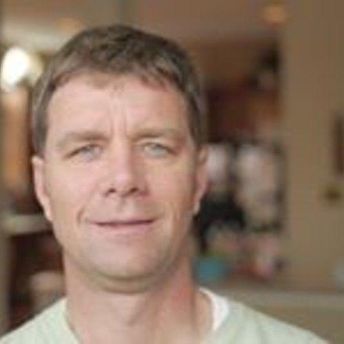 David Morring
