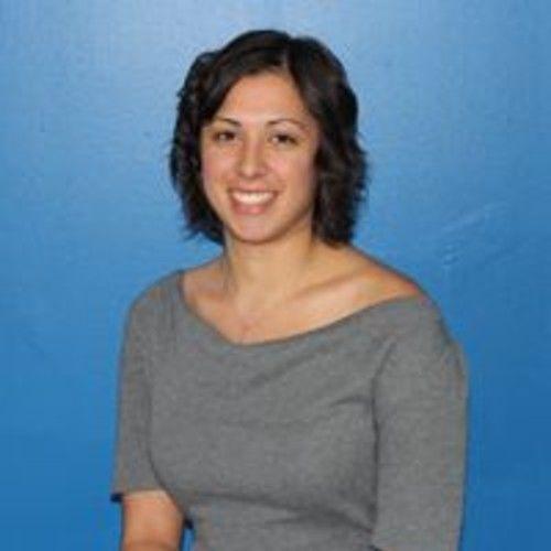 Jackie Jimenez