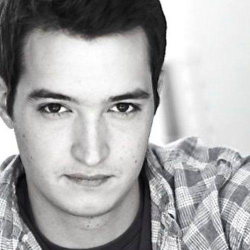 Matt Ronzani