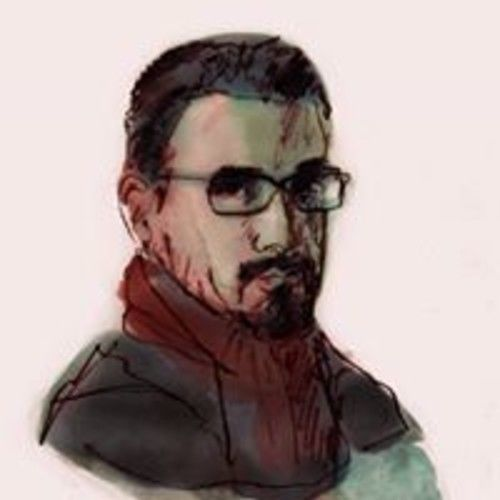 Paulo Nuno Vicente