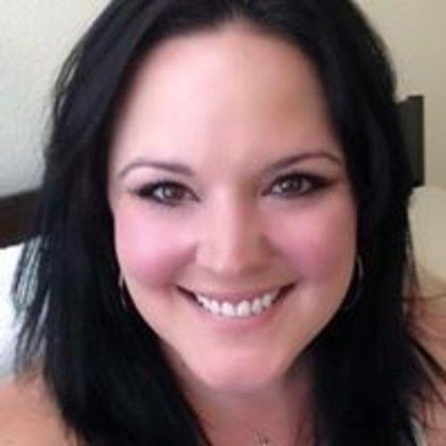 Christina Marie Austin