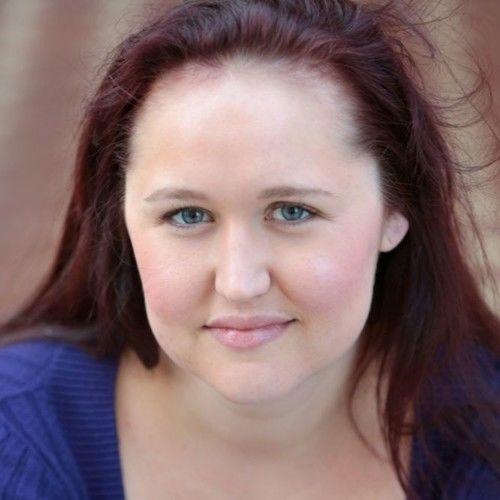 Melanie Kristin Graddy