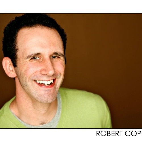 Robert Cope