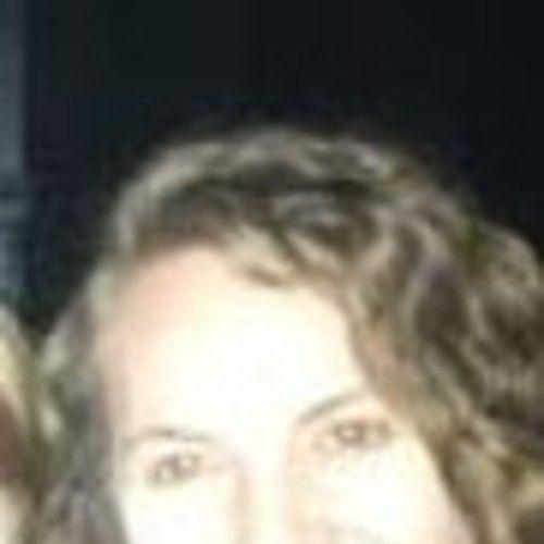 Rachelle Nondorf