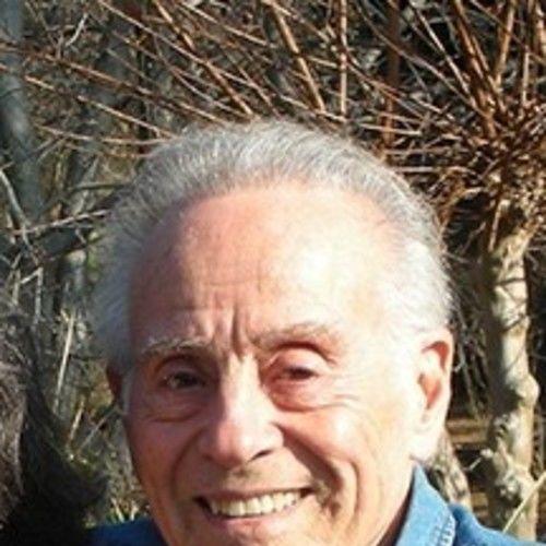 Robert Sanabria